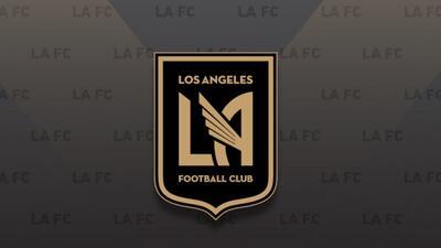 Los Angeles FC elegirá a cinco jugadores en el Draft de Expansión para acompañar a Carlos Vela