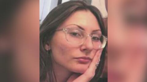"""Conmoción en la escuela de Florida donde estudiaba la latina """"obsesionada"""" con la matanza de Columbine"""