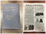 Aparecen mensajes racistas en varios centros de estudios en el norte de Texas