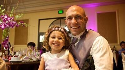 Padre de niña asesinada en tiroteo de Sandy Hook muere en un aparente suicidio