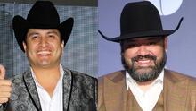 Estos son los secretos de la texana, el accesorio imprescindible entre los cantantes de regional mexicano