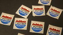 A la expectativa: cinco estados anuncian resultados de elecciones primarias en las próximas horas