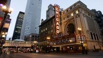 """""""Será épico"""", regresan las convenciones a Chicago y hay expectativa a pocos días de la reapertura total"""