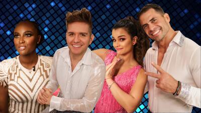 No son tres, sino cuatro: te revelamos a los grandes finalistas de MQB All Stars