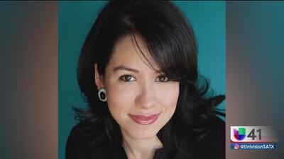 Se habla USA: Lisa Bombín