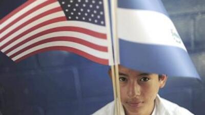 EEUU extendió TPS de Honduras y Nicaragua