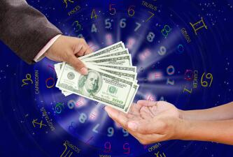 Ceres entra retrógrado en Leo, aprende a cuidar tu dinero en esta época