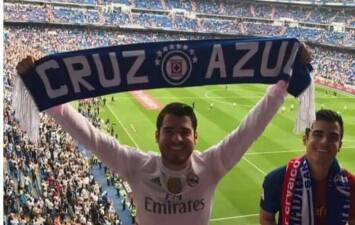 Ahora el Madrid fue víctima del 'bullying' de los memes del Barcelona