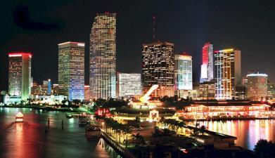 ¿Por que Miami y Hialeah son las peores ciudades para vivir en familia?: lo que revela un estudio