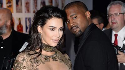 Kim Kardashian orgullosa de ser la portada de Forbes
