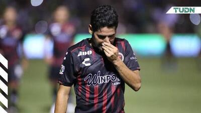 Jugadores de Veracruz tienen contrato con empresa 'fantasma'