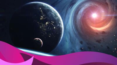 Entérate cómo usar la energía de los planetas para salir adelante