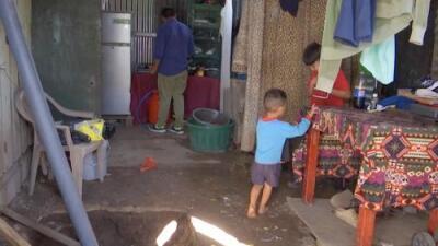 Entre la marginación y el miedo: una mirada a la situación actual de El Salvador