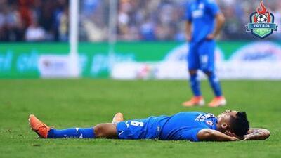 Cruz Azul iría por cinco futbolistas de cara al próximo torneo