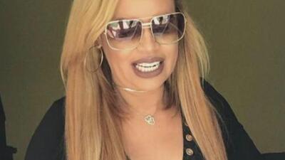 Autopsia de mujer que murió en una sala de cirugía estética en República Dominicana revela nuevos detalles