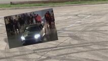 Carreras clandestinas de autos que terminan en balaceras: la situación que atemoriza a esta comunidad en Fort Worth