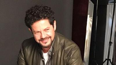 Muere miembro de la legendaria banda 'Los Chamos' y aseguran que fue víctima de la crisis en Venezuela