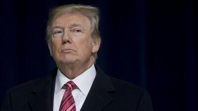 Donald Trump contempla imponer 100,000 millones de dólares en aranceles a China
