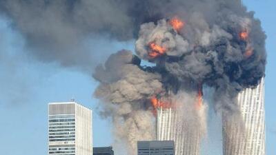 Preocupación entre víctimas del ataque terrorista del 9/11 porque fondos destinados para resarcirlos se están agotando