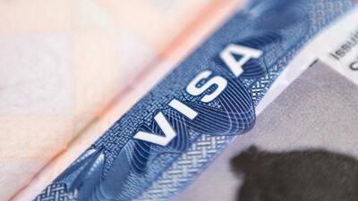 ¿Qué son las visas H-1B y cómo se otorgan?