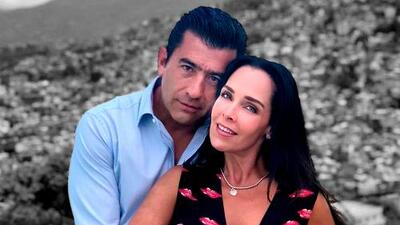 Matan a balazos a la pareja de la actriz Sharis Cid