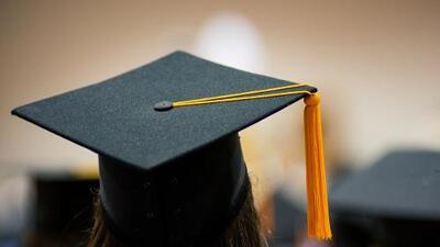 Esta estudiante es indocumentada y la aceptaron en 13 universidades