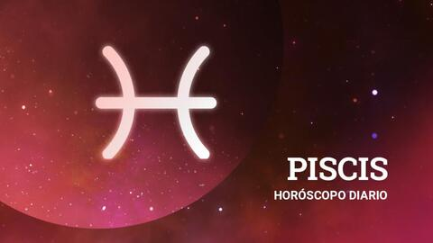 Horóscopos de Mizada | Piscis 3 de abril de 2019