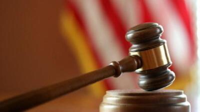 Hispano que asesinó a compañero sentimental afronta condena de 25 años a perpetua