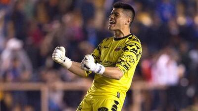 Alebrijes y Puebla le pondrán emoción al cierre de la jornada seis en la Copa MX