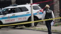 Recursos con los que cuenta la policía de Chicago disminuyen su efectividad para combatir el crimen, según estudio