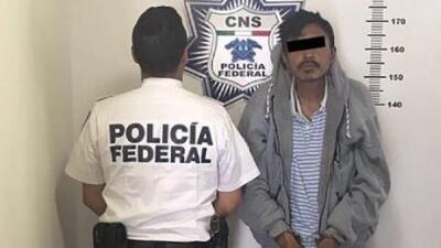 'El Chivo' que no era: de confesar participar en dos violaciones y la muerte de un bebé, a pedir una disculpa pública por la acusación