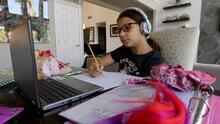 Miles de niños con necesidades especiales no han recibido los servicios escolares que necesitan en Nueva York