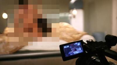 Si ves mucho porno podrías ser bisexual, según estudio