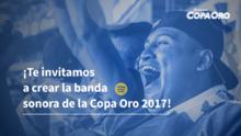 ¡Ya tenemos el soundtrack de la Copa!