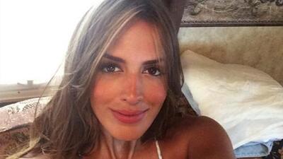 ¿Quién es Shannon de Lima, la nueva esposa de Marc Anthony?