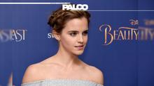 ¿Adiós a Emma Watson?