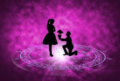 Este Día del Amor y la Amistad, ¿no tienes pareja? O, ¿quieres saber si eres compatible con tu amorcito? Descubre en el Zodiaco las claves para tener un Valentín ideal.