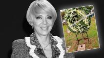 """""""Un gran detalle para honrar la memoria de Edith González"""": Recuerdan a la actriz a dos años de su muerte"""