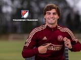 MLS: Futbol estufa, transfer tracker, altas y bajas hacia la temporada 2021