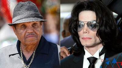 Exmédico de Michael Jackson dice que su padre lo castró químicamente para que conservara su voz