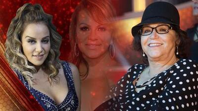A casi seis años de la muerte de Jenni Rivera, su hermana Rosie hace realidad su mayor deseo