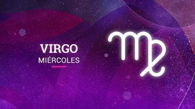 Virgo – Miércoles 1 de agosto de 2018: un día zodiacal con encuentros 'fuera de serie'