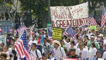 Racismo contra los hispanos: ¿Qué les decimos a nuestros hijos?