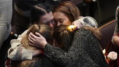 Usa tu ansiedad en una forma positiva: consejos para lidiar con el miedo de ser víctima de un tiroteo masivo