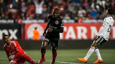 Cómo ver Club Tijuana vs. Atlas en vivo, por la Liga MX 1 Marzo 2019