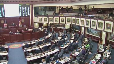 Florida House Bill could ban sanctuary cities