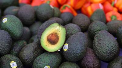 Fruta favorita por muchos fue retirada del mercado por posible contaminación con bacteria