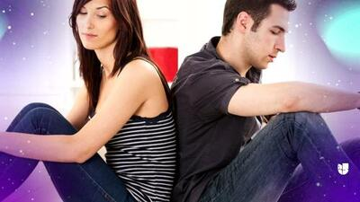 Horóscopo del 12 de noviembre | No dejes escapar el amor