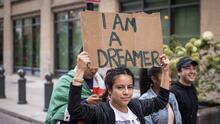 La justicia reproductiva y la justicia para los inmigrantes son parte de la misma lucha