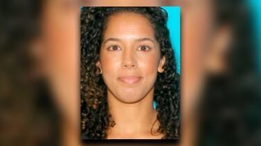 Restos humanos hallados quemados corresponden a una mujer reportada como desaparecida en Atlanta
